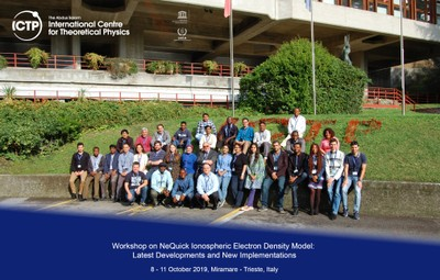 ISWI2019